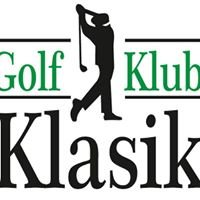 Golf klub Klasik