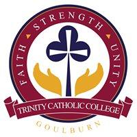 Trinity Catholic College Goulburn