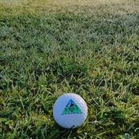 Golf Course Automotodrom Brno