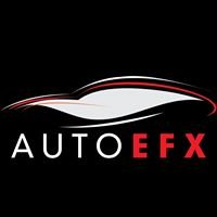 Sunroof Centre - Auto Efx