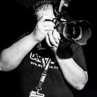 Vortex60 Photographe