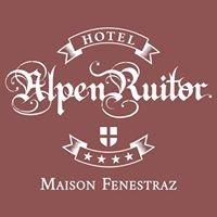 Hotel Alpenruitor