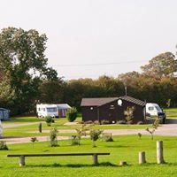 Hillside Caravan Park & Meadow Lodges