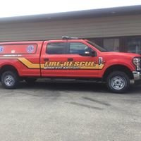Mid Michigan Emergency Equipment
