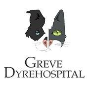 Greve Dyrehospital
