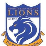Lions Football Club