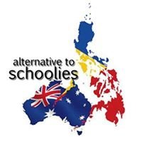 Alternative to Schoolies Initiative Philippines