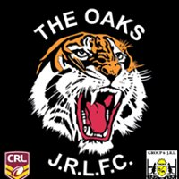 The Oaks JRLFC Inc.
