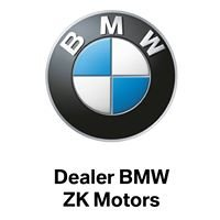 BMW ZK Motors Kielce