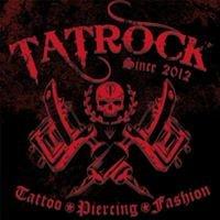 Tatrock