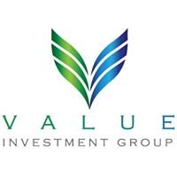 Value Investment Group