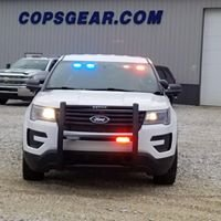 Copsgear