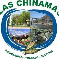 Las Chinamas II