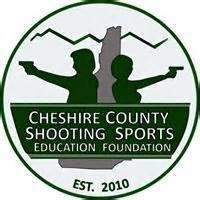 Cheshire County Fish & Game