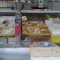 Mercato settimanale Quartiere Isola
