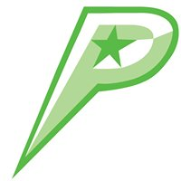 Prostar Energy