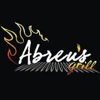 Abreu's Grill