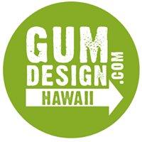 Gum Design