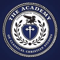 The Academy of Classical Christian Studies