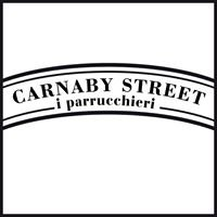 Carnaby Street Parrucchieri
