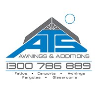 ATS Awnings & Additions