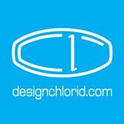Design Chlorid