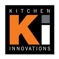 Kitchen Innovations