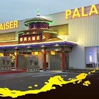 Restaurant Kaiser Palast