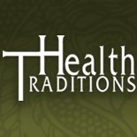 Health Traditions