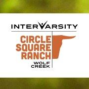 InterVarsity Circle Square Ranch Wolfcreek