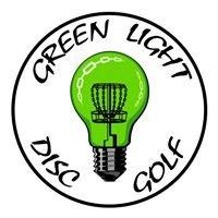 Green Light Disc Golf