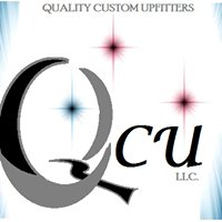 Quality Custom Upfitters