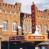 El Raton