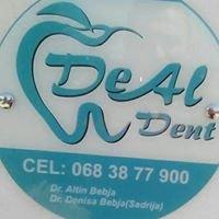 DeAl Dent