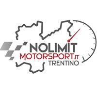 Nolimit Motorsport Trentino ASD