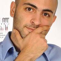 Johnny Madness-arabs Got talent ملك البت بوكس