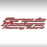 Formula Modena Racing Talent