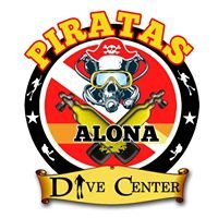 Piratas Alona Diving Center
