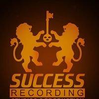 Success Recording & Production