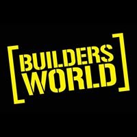 Builders World