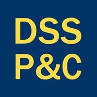 Dayboro State School P&C Association