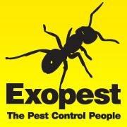 Exopest