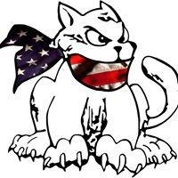 Tucker Sno-Cat