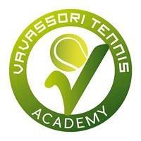 Accademia Tennis Vavassori