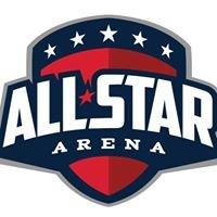 All Star Arena LI