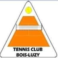 TCBL Officiel - Tennis Club Bois-Luzy