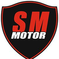 SM Motor - Zaragoza