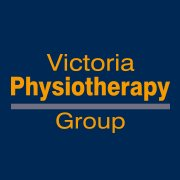 Victoria Physiotherapy Group