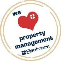 Realmark Leederville Property Management
