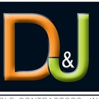 D&J Cable